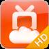 云图电视直播HD LOGO-APP點子
