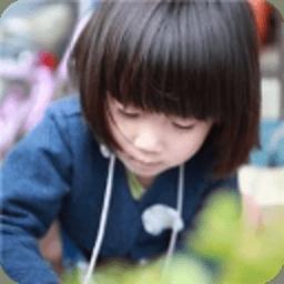 可爱女孩关卡 休閒 App LOGO-硬是要APP