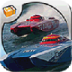 冰河世纪赛艇狂飙破解版 體育競技 App LOGO-硬是要APP