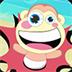 小猴西西 休閒 App LOGO-硬是要APP