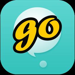 说走就走 旅遊 App LOGO-硬是要APP
