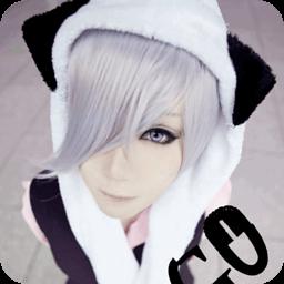 娛樂App|精选cosplay LOGO-3C達人阿輝的APP