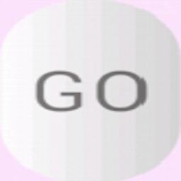 进击的白块儿 休閒 App LOGO-APP試玩