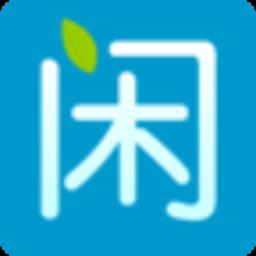 爱偷闲 娛樂 App LOGO-APP試玩