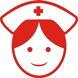 护士资格证考试宝典 教育 App LOGO-硬是要APP