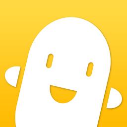开桌 購物 App LOGO-硬是要APP