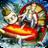冒險App|疯狂走私船 LOGO-3C達人阿輝的APP