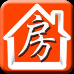 掌上房市 生活 App LOGO-硬是要APP