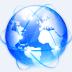 淘扑浏览器 工具 App Store-癮科技App