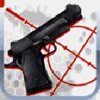 完美射击 動作 App LOGO-硬是要APP