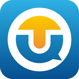微企助 生活 App LOGO-APP試玩