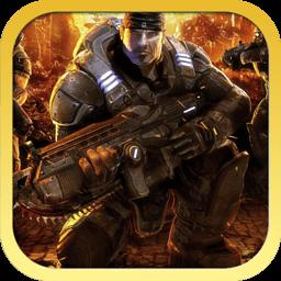 战争训练营 冒險 App LOGO-硬是要APP
