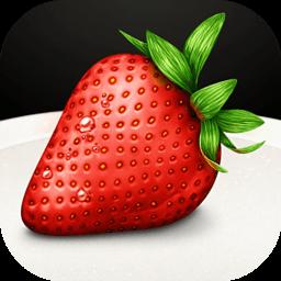 南通食品网 生活 App LOGO-APP試玩