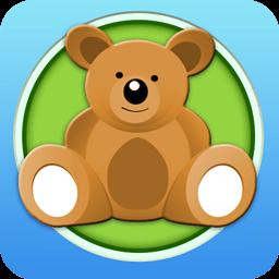 乐满堂 休閒 App LOGO-硬是要APP