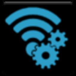 网络控制 社交 App LOGO-APP試玩