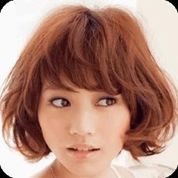 女性头发护理常识 書籍 App LOGO-APP開箱王