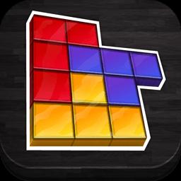 箱子拼图 策略 App LOGO-APP試玩