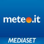 MeteoIT 生活 App LOGO-硬是要APP