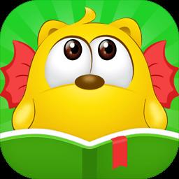 启智有声书HD 教育 App LOGO-硬是要APP