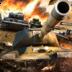 二战帝国 冒險 App LOGO-硬是要APP