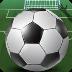花式点球 體育競技 App LOGO-硬是要APP