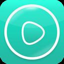 媒體與影片App|KXPlayer LOGO-3C達人阿輝的APP