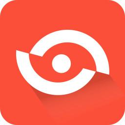 通訊App|视约 LOGO-3C達人阿輝的APP