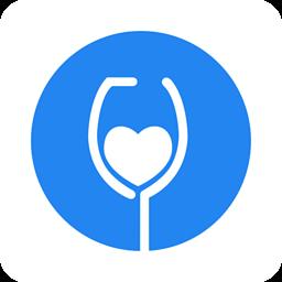 在酒吧 娛樂 App LOGO-硬是要APP