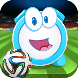 世界杯闹钟 工具 LOGO-玩APPs