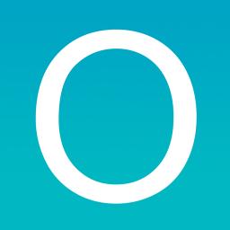 教育App|OrcaPlayer LOGO-3C達人阿輝的APP