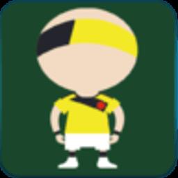 世界杯哥伦比亚加油动态壁纸 工具 App LOGO-硬是要APP