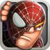 超级英雄 角色扮演 App LOGO-APP試玩