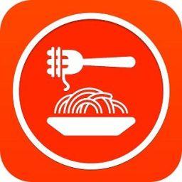 找吃的 交通運輸 App LOGO-APP試玩