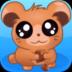 仓鼠救援 益智 App LOGO-APP試玩