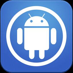 恢复我的数据 工具 App LOGO-APP試玩