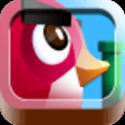 肚子鸟3D 休閒 App LOGO-APP試玩