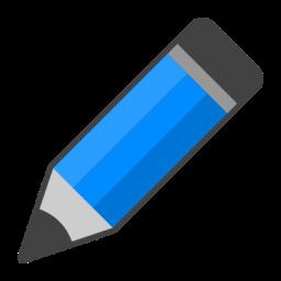 闪电云笔记 工具 App LOGO-硬是要APP