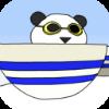 火箭熊猫 動作 App LOGO-硬是要APP