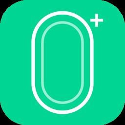 校园家 社交 App LOGO-硬是要APP