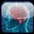 脑年龄测试 Brain Age Test Free 休閒 App LOGO-硬是要APP