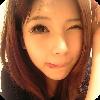 美女精美壁纸 工具 App LOGO-硬是要APP