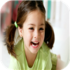 幼儿教育常识大全 教育 App LOGO-硬是要APP