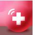 365健康医生 LOGO-APP點子
