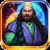 西游记OL 網游RPG App LOGO-APP試玩