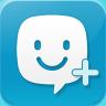 TICTOC+ 工具 App LOGO-APP試玩