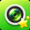 线条相机 攝影 App LOGO-APP試玩