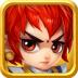 暴走神仙 網游RPG LOGO-玩APPs