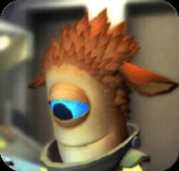 苍蝇达人起源 休閒 App LOGO-APP試玩