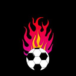 急速射门 體育競技 App LOGO-APP試玩