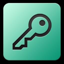 摇晃手机锁屏开屏 工具 App LOGO-APP試玩